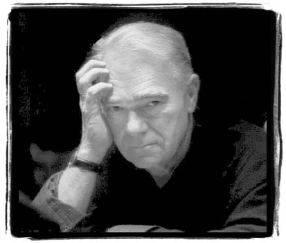 Robert McKee quotes in screenplay writing